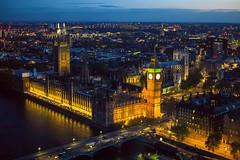 London Eye - 11