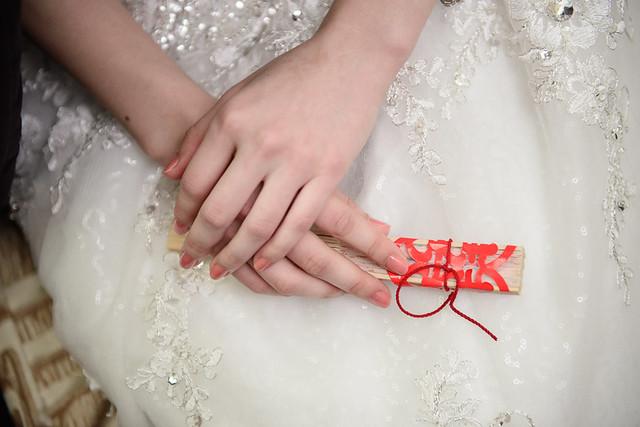 台北婚攝, 三重京華國際宴會廳, 三重京華, 京華婚攝, 三重京華訂婚,三重京華婚攝, 婚禮攝影, 婚攝, 婚攝推薦, 婚攝紅帽子, 紅帽子, 紅帽子工作室, Redcap-Studio-16