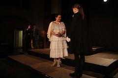 IMG_4806 Hamlet & Ophelia
