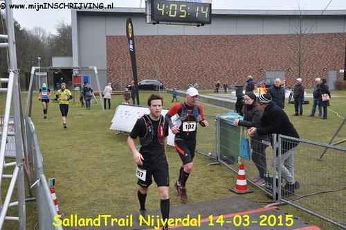 SallandTrail_14_03_2015_0070