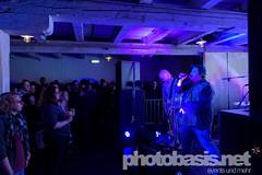 new-sound-festival-2015-ottakringer-brauerei-16.jpg