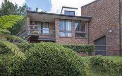 9 The Glen Crescent, Springwood NSW