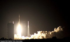 "Atlas V / MMS Launch • <a style=""font-size:0.8em;"" href=""http://www.flickr.com/photos/12150483@N04/16673100860/"" target=""_blank"">View on Flickr</a>"