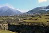 4_Alaverdi_137 (sadat81) Tags: mountains trekking march caucasus armenia northern góry eto treking monastir monasteries caucas haghpat monastyr sanahin alaverdi հայաստան kaukaz kawkaz հանրապետություն հայաստանի