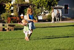 2012-06-18 06-30 Kalifornien, Big Sur bis San Diego 154 San Diego Old Town