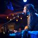 OMAR PEDRINI live acoustic @ Modo Salerno | 05/03/2015