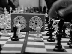 Hendon Chess Club Blitz (JustABoy) Tags: chess aldo blitz hendon 050315 paternostro