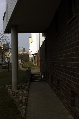 "Im Brauereiviertel Kiel (05) • <a style=""font-size:0.8em;"" href=""http://www.flickr.com/photos/69570948@N04/16839724732/"" target=""_blank"">View on Flickr</a>"