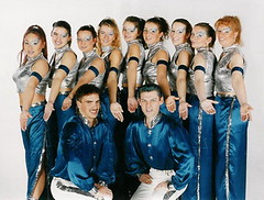 Garde 1999