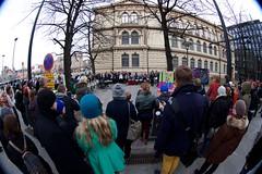 Ateneum - Loistefestari 2015