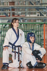 Parsifal 2015 02 (grigioscuro) Tags: primavera dan martialart korea nikkor70200vr gara villalba 2015 trofeo tangsudo parsifal artimarziali nikond300 grigioscuro karatecoreano
