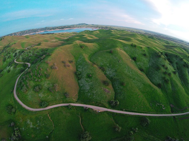 photography photo perspective fromabove lookingdown aerialphotography heli dirka drone phantom2 gopro quadcopter dirkdallas djiphantom djiphantom2 fromwhereidrone droneography