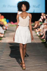 """NEUTRAL by Vanessa Gonzales • <a style=""""font-size:0.8em;"""" href=""""http://www.flickr.com/photos/65448070@N08/16921841505/"""" target=""""_blank"""">View on Flickr</a>"""