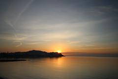 IMG_6506 (anyera2015) Tags: canon playa amanecer ceuta canon70d