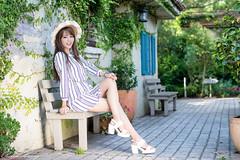 DSC_6382 (Robin Huang 35) Tags: girl nikon candy  d810