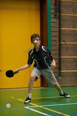 _N8X4814 (Frits Versteegh / digifrits) Tags: jeugd frits 2016 kampioenschap tafeltennis zuidwest versteegh batswingers digifrits