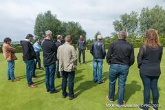 picturesbygaab20160525_MG_5550 (MKBRijnwaarden) Tags: green golf clinic duitsland golfplatz mkb netwerk bijeenkomst 2016 golfen emmerich rijnwaarden golfclinic ondernemers borghees netwerkbijeenkomst picturesbygaab gabyvanhall mkbrijnwaarden gaabvanhall