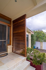 Eye Design Landsdcapes-18 (Broken Tree) Tags: landscapes landscaping manly sydney fencing palmbeach avalon monavale deewhy brookvale northernbeaches landscapedesign curlcurl whalebeach balgowlah outdoorkitchens outdoorrooms poollandscapes mansheds
