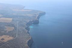 IMG_0323 (eeliisaancheez) Tags: travel viaje paisajes mallorca palma islas baleares illesbalears islasbaleares