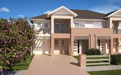 Lot 257 Fernleigh Court, Cobbitty NSW