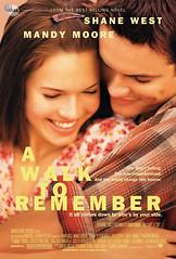 [HD] A Walk to Remember ก้าวสู่ฝัน วันหัวใจพบรัก (2002)