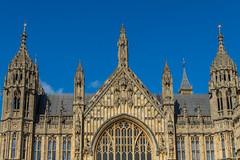 7D2_6416-HDR (c75mitch) Tags: london housesofparliament parliament callummitchell