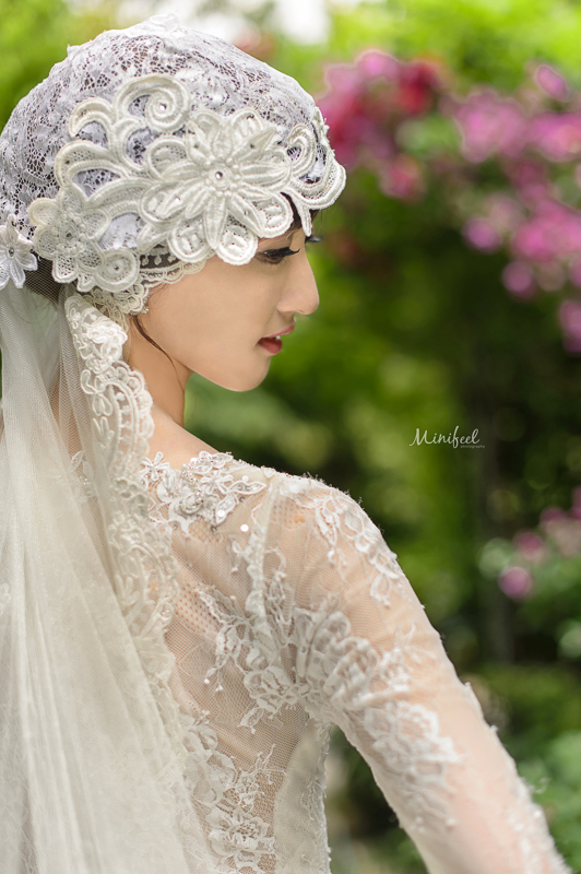 日本婚紗,沖繩婚紗,海外婚紗,新祕婷婷,巴洛克團隊婷婷,婚攝小寶,第九大道,第九大道婚紗,第九大道婚紗包套,DSC_54144-1