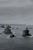 15 01 09 15 01 09 DSCF2628 (jmacirez13) Tags: españa blancoynegro mar europa asturias playa paisaje cudillero acantilado monocromático playadelsilencio