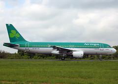 EC-KFI Airbus A320-216 Aer Lingus (Keith B Pics) Tags: madrid airbus southend aerlingus sen a320 vueling dymphna eckfi egmc stdympna airlivery keithbpics vlg999i eifnj