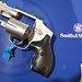 2010 SHOT Show - Smith & Wesson Model 642 Pro