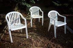 123 (KAMIYAAKIHIKO) Tags: white japan tokyo chair day