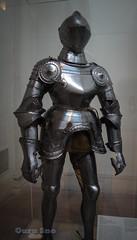 2016 Met Art-54 (Guru Sno Studios) Tags: city nyc newyork color art museum canon armor metropolitanmuseumofart mma