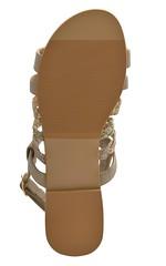 Shoes Chappal Sandals Flipkart Snapdeal Product photography - photographer Niraj Chitalia (ncombat9999) Tags: photography chappal mensfootwear snapdeal flipkart productphotographermumbai