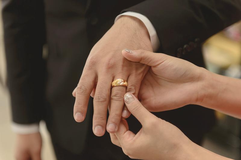 27033672872_2380962a48_o- 婚攝小寶,婚攝,婚禮攝影, 婚禮紀錄,寶寶寫真, 孕婦寫真,海外婚紗婚禮攝影, 自助婚紗, 婚紗攝影, 婚攝推薦, 婚紗攝影推薦, 孕婦寫真, 孕婦寫真推薦, 台北孕婦寫真, 宜蘭孕婦寫真, 台中孕婦寫真, 高雄孕婦寫真,台北自助婚紗, 宜蘭自助婚紗, 台中自助婚紗, 高雄自助, 海外自助婚紗, 台北婚攝, 孕婦寫真, 孕婦照, 台中婚禮紀錄, 婚攝小寶,婚攝,婚禮攝影, 婚禮紀錄,寶寶寫真, 孕婦寫真,海外婚紗婚禮攝影, 自助婚紗, 婚紗攝影, 婚攝推薦, 婚紗攝影推薦, 孕婦寫真, 孕婦寫真推薦, 台北孕婦寫真, 宜蘭孕婦寫真, 台中孕婦寫真, 高雄孕婦寫真,台北自助婚紗, 宜蘭自助婚紗, 台中自助婚紗, 高雄自助, 海外自助婚紗, 台北婚攝, 孕婦寫真, 孕婦照, 台中婚禮紀錄, 婚攝小寶,婚攝,婚禮攝影, 婚禮紀錄,寶寶寫真, 孕婦寫真,海外婚紗婚禮攝影, 自助婚紗, 婚紗攝影, 婚攝推薦, 婚紗攝影推薦, 孕婦寫真, 孕婦寫真推薦, 台北孕婦寫真, 宜蘭孕婦寫真, 台中孕婦寫真, 高雄孕婦寫真,台北自助婚紗, 宜蘭自助婚紗, 台中自助婚紗, 高雄自助, 海外自助婚紗, 台北婚攝, 孕婦寫真, 孕婦照, 台中婚禮紀錄,, 海外婚禮攝影, 海島婚禮, 峇里島婚攝, 寒舍艾美婚攝, 東方文華婚攝, 君悅酒店婚攝,  萬豪酒店婚攝, 君品酒店婚攝, 翡麗詩莊園婚攝, 翰品婚攝, 顏氏牧場婚攝, 晶華酒店婚攝, 林酒店婚攝, 君品婚攝, 君悅婚攝, 翡麗詩婚禮攝影, 翡麗詩婚禮攝影, 文華東方婚攝