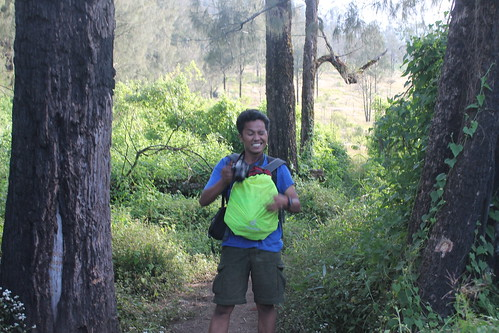 "Pendakian Sakuntala Gunung Argopuro Juni 2014 • <a style=""font-size:0.8em;"" href=""http://www.flickr.com/photos/24767572@N00/27066549952/"" target=""_blank"">View on Flickr</a>"