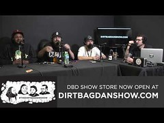 THE DIRTBAG DAN SHOW Ep 86 #SHADEWARS FOREVER... (battledomination) Tags: show dan t one big freestyle king ultimate pat domination clips battle dot charlie hiphop forever rap lush 86 smack trex ep league stay mook rapping murda dirtbag battles rone the conceited charron saurus arsonal kotd dizaster filmon battledomination shadewars