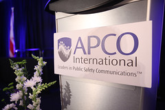 APCO 004 (APCO International) Tags:
