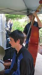 IMG_3791 (Rocklin High Music Boosters) Tags: animal creek blackberry farm band jazz sanctuary 2016