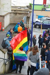 """Plymouth Stands with Orlando Vigil -15 • <a style=""""font-size:0.8em;"""" href=""""http://www.flickr.com/photos/66700933@N06/27141231744/"""" target=""""_blank"""">View on Flickr</a>"""