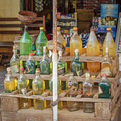 Phnom Penh-19 (Lukas P Schmidt) Tags: kambodscha