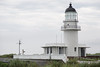 Cape Santiago Lighthouse (jjthandcd) Tags: travel lighthouse grass sheep taiwan roadtrip adventure ram easternmost capesantiago
