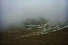 Windspitz 05.2016 (Bina Schneider) Tags: italien italy mountains berg tirol wolken berge land bergsee sdtirol meran meraner groser falzeben mittager windspitz
