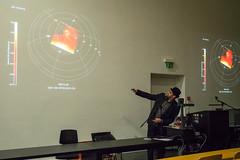 Listening to Venus by David Grinspoon_Sylviane Blum - CSH UniBE-12