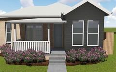 Lot 268 Callala Street, Tullimbar NSW