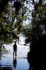 Ibitipoca - MG (Urbano G. O. Junior) Tags: nature trekking minas natureza natur mg adventure ibitipoca aventura