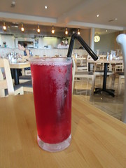 28/5/2016, 149/365, A glass of cranberry IMG_8333 (tomylees) Tags: project may saturday cranberry 365 freeport essex 28th braintree 2016 prezzo