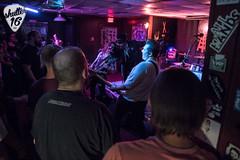 The Men That Will Not Be Blamed For Nothing - 23 (Shutter 16 Magazine) Tags: punk unitedstates livemusic southcarolina heavymetal worldmusic greenville steampunk localmusic musicjournalism wpbr internationalmusic theradioroom thementhatwillnotbeblamedfornothing kevinmcgeephotography