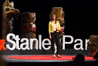 TEDxStanleyPark 2016-2623