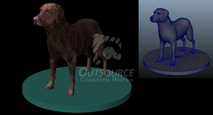 outsource 3d printing models (cdesign12345) Tags: print 3d modeling models printing services outsourcing outsource
