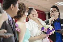 2016_05_18-+-0154 ( ) Tags: art fu light photography wedding jack smile smilejacktw